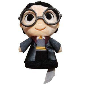 "2019 Funko Harry Potter 8"" Plush Toy Gryffindor"